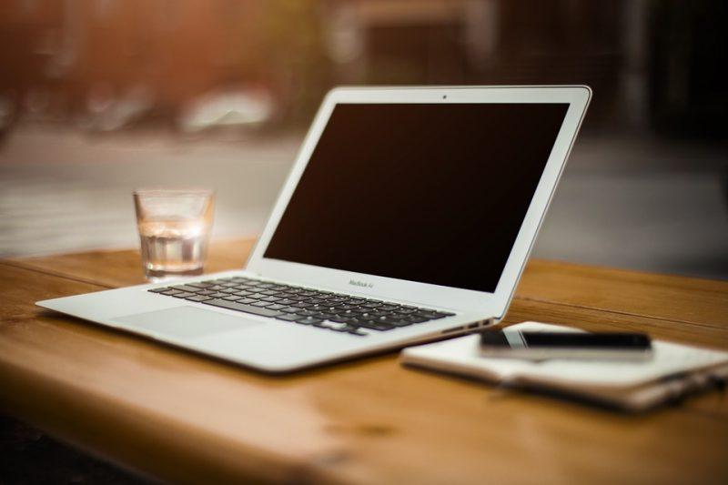 Ide Bisnis Rumahan di Era Digital Yang Patut Dicoba