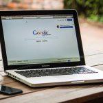 Kursus Kilat Google Adwords Bareng Neng Nisye