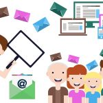 Belajar Email Marketing Dengan Group Mail