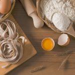 Pentingnya Mengetahui Informasi Nilai Gizi Makanan