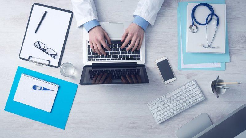 4 Situs Kesehatan Terpopuler