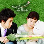Nonton Drama Korea Online di AZNV.TV
