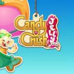 Belajar dari Game Candy Crush Saga