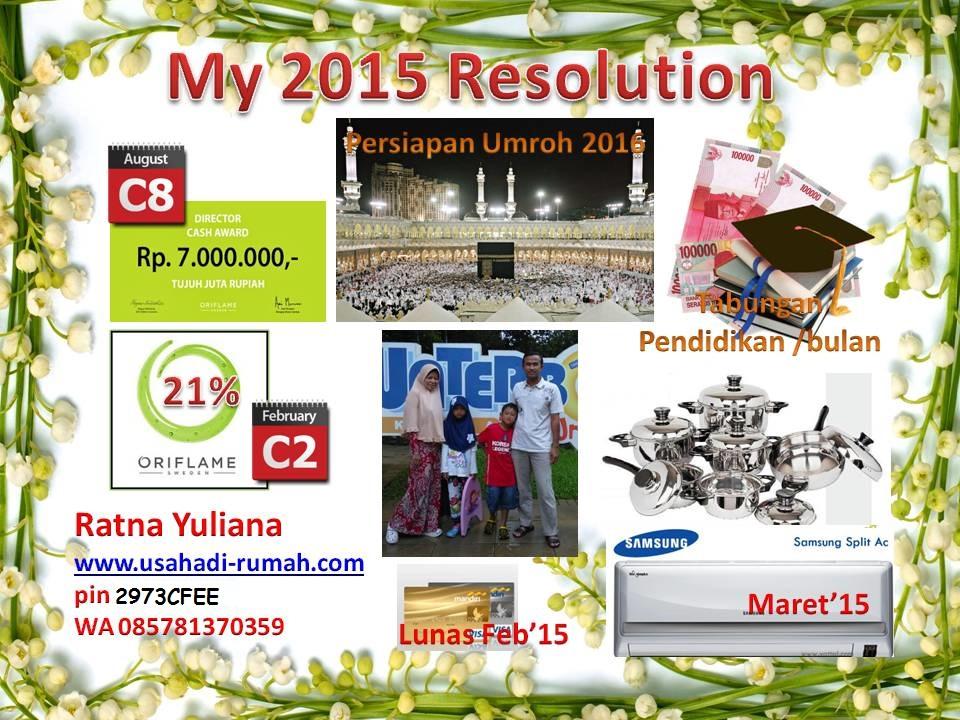 ratna-resolusi-2015