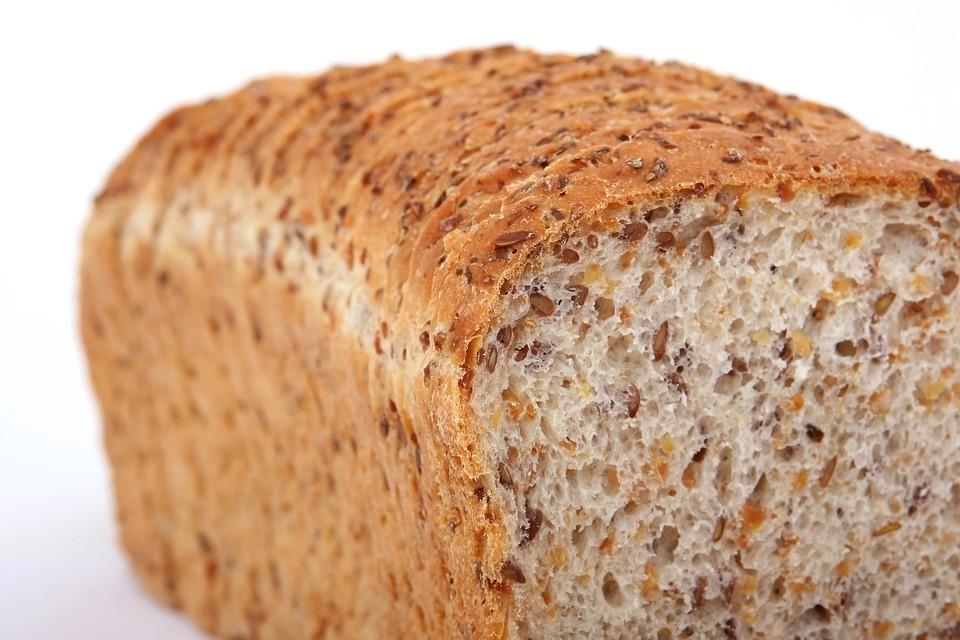 Puding Roti Yang Gampang Bikinnya