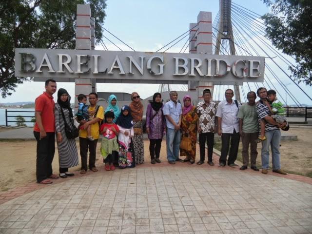 Liburan Ke Pulau Batam – Bintan