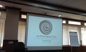 belajar hypnopractice