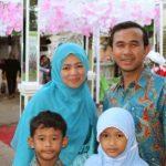 Kumpulan Materi Parenting Islami
