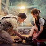 Nonton Descendants of the Sun Live Streaming