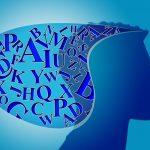 Kuliah Hypnopractice : Kekuatan Kata-Kata dan Kekuatan Pikiran