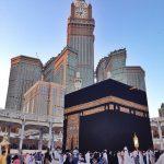 Tips Menyongsong Hari Arafah