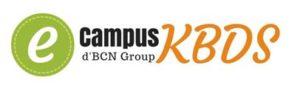 Bisnis Online Bersama KBDS