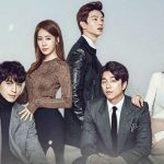 Lagu OST Romantis dari Drama Korea Fantasi Goblin