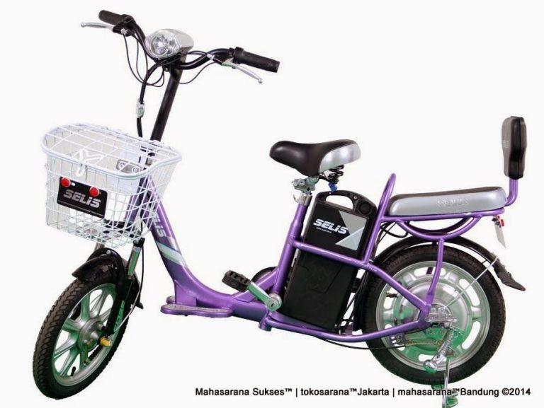 Sumber: www.tokosarana.com