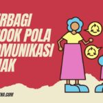 Berbagi eBook Gratis Pola Komunikasi Anak