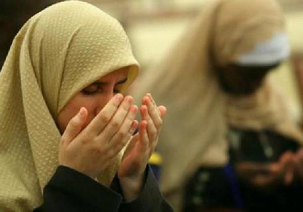Dahsyatnya Kekuatan Doa Orang Tua Untuk Anaknya