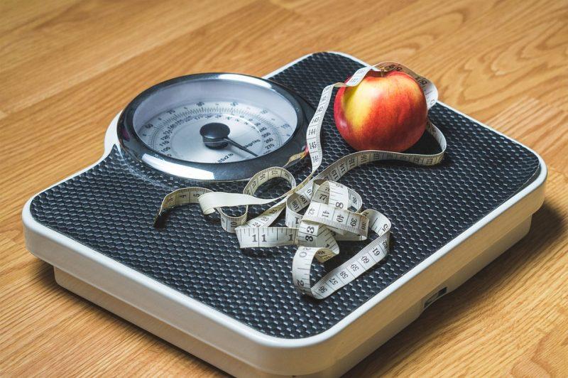 Diet GM Hari Pertama