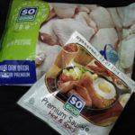 Kreasi Menu Piring Gizi Seimbang So Good Fussili Ayam Brokoli Jamur
