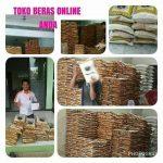 Peluang Usaha Emak Zaman Now Bisnis Beras Gotong Royong ISC