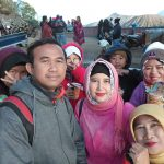 Malang – Bromo Trip 2018