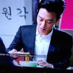 Nonton Maraton Drama Korea di Viu