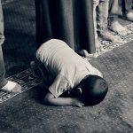 Kumpulan Doa-Doa Pendek Dalam Al Quran Lengkap Bahasa Arab dan Terjemahnya