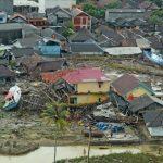 Panduan Teknis Kesiapsiagaan Bencana
