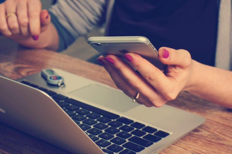 6 Bisnis Online untuk Wanita di Era Serba Digital